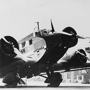 Junkers-Ju-52