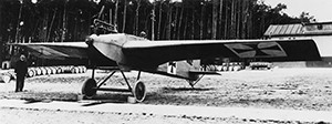 Junkers_J-1