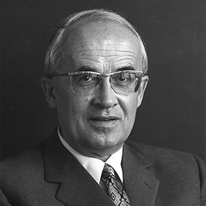 Ludwig Boelkow