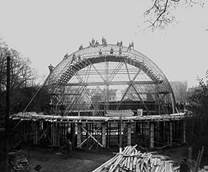 Walther_Bauersfeld_Planetariumskuppel